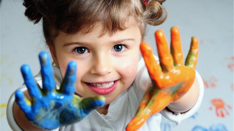 چطور یک کودک مسئولیت پذیرداشته باشیم