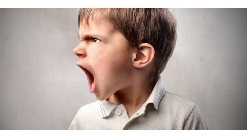 علایمی که نشان میدهد کودک شما دچار اختلال روانی است