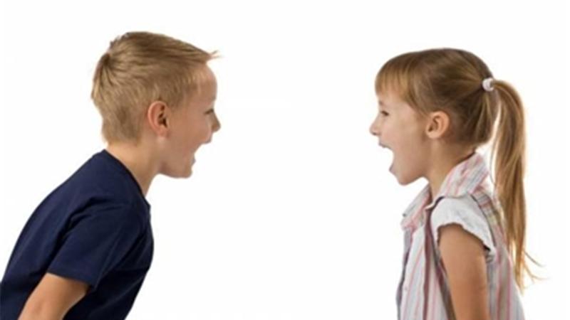 کودکان بیش فعال را چطور کنترل کنیم