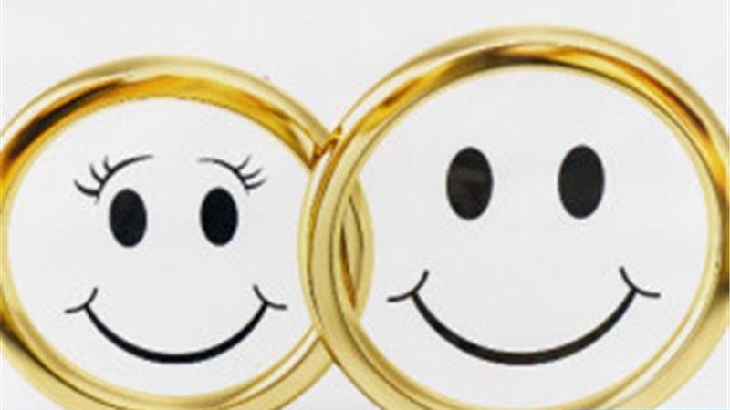 سایتهای همسریابی مجردها را به خوشبختی میرسانند؟