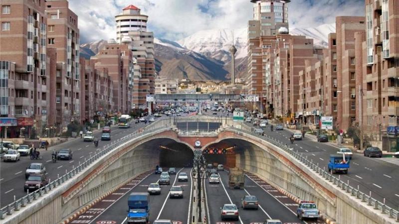 49درصد مردم تهران صاحبخانه هستند