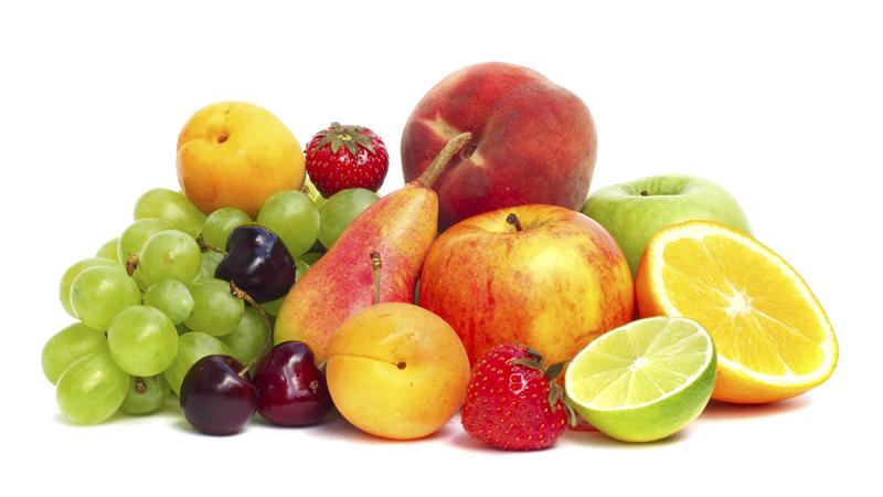 با رژیم غذایی سرطان را درمان کنید