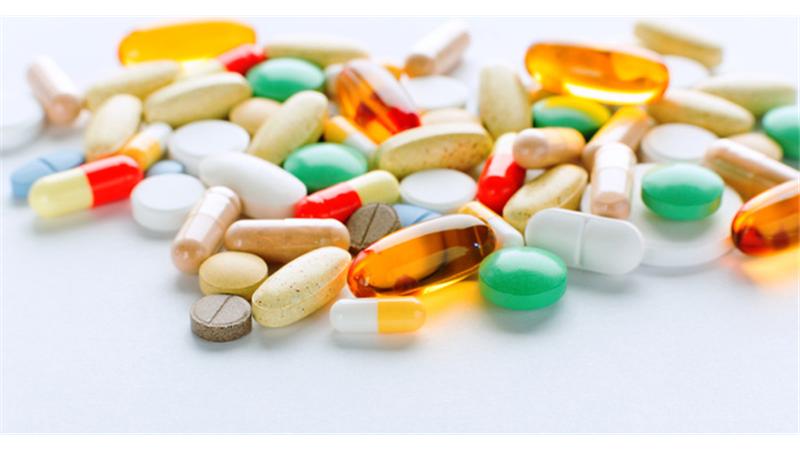 مسمومیت با دارو چه نشانه هایی دارد