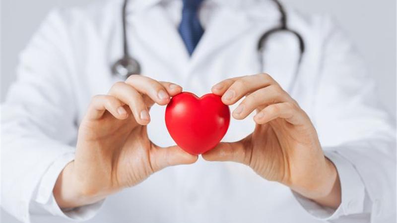 8 علامت سکته قلبی یک ماه قبل از وقوع چیست
