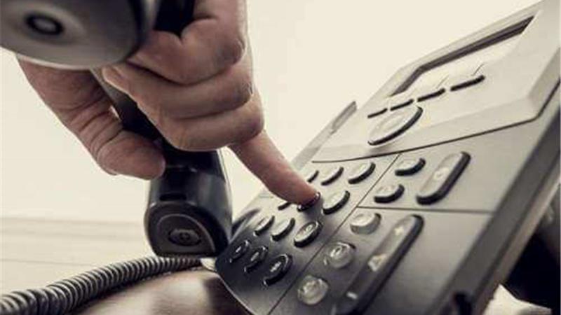 جرم مزاحمت تلفنی چیست و چه مجازاتی دارد