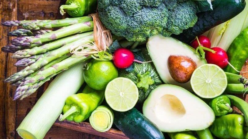 تفاوت ایمنی و امنیت غذایی در چیست