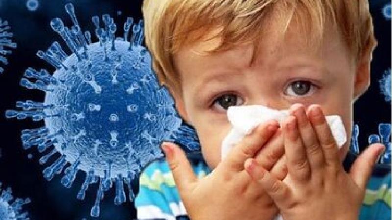 برای جلوگیری ابتلای کودکان به کرونا چه کنیم