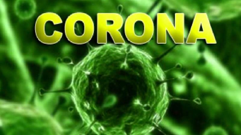 خبر خوش پزشک ایرانی مقیم آلمان از آخرین یافته های واکسن کرونا