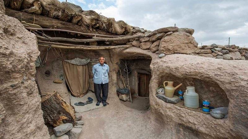 روستای ماخونیک یا آدم کوتولهها کجاست و چطور به آن سفر کنیم