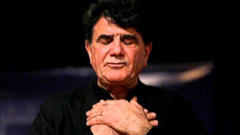 محمدرضا شجریان درگذشت+بیوگرافی و کارهای ماندگار