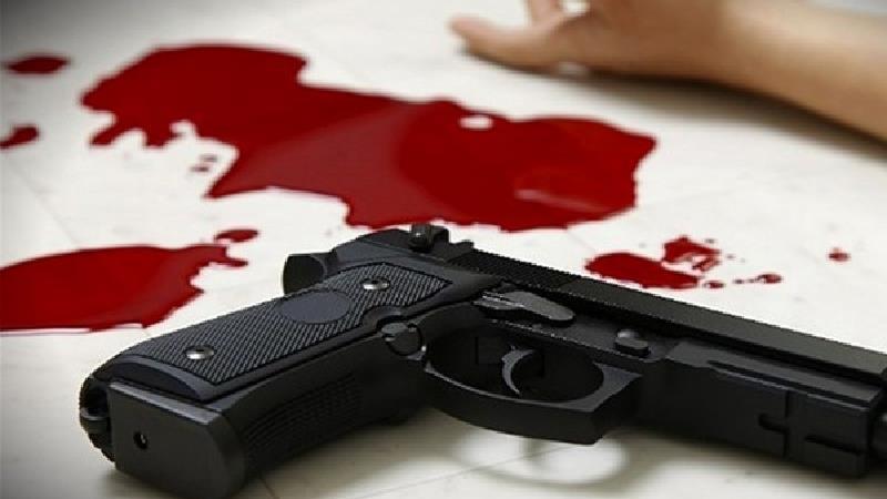 انتقامگیری پسرجوان از مردی که باعث اعدام برادر شد