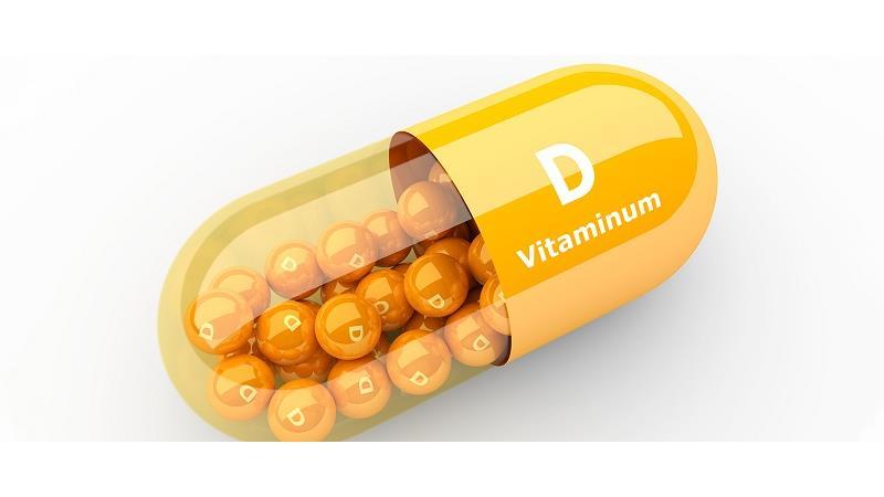 کمبود ویتامین دی در بدن چه می کند و چه تاثیری رو کودکان دارد؟
