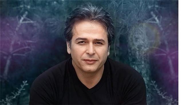 آهنگ شبگردی با صدای امیر تاجیک+بشنوید