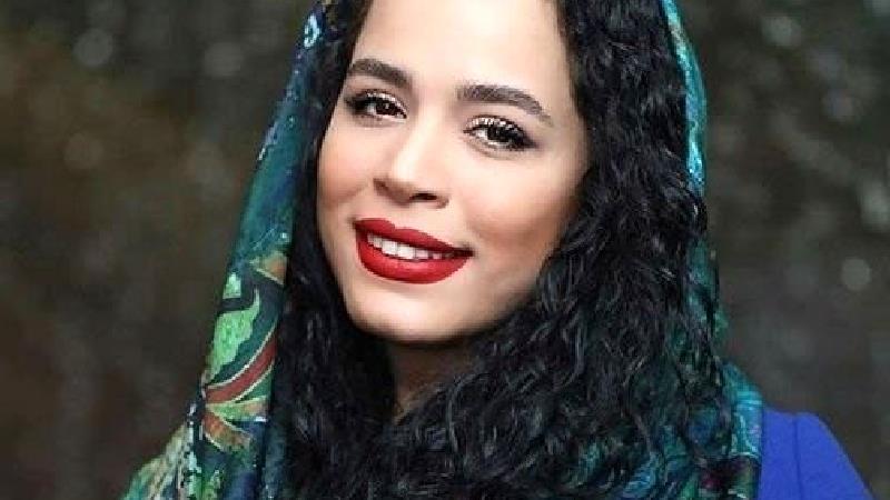 بیوگرافی کامل ملیکا شریفی نیا بازیگر سریال نجلا
