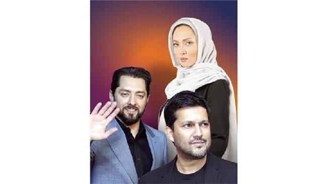 کدام سلبریتی های سینمای ایران هنوز مجرد هستند
