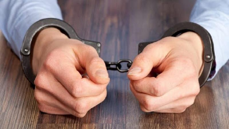 بازداشت شوهر بعد از مرگ آتشین همسر
