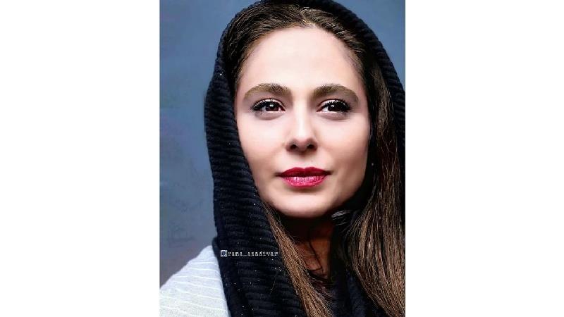 اولین واکنش همسر دوم مهدی پاکدل به خبر ازدواجش
