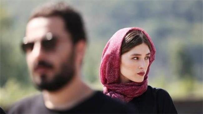 بیوگرافی کامل فرشته حسینی بازیگر نقش لیلا در سریال قورباغه