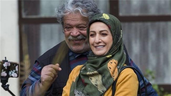 ساعت پخش و تکرار سریال با خانمان و خلاصه داستان