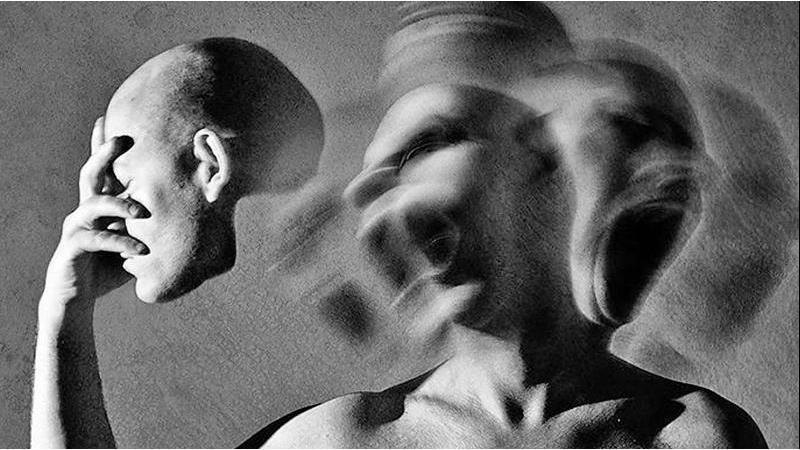 اختلال شخصیت چیست و چند نوع دارد و چطور درمان می شود