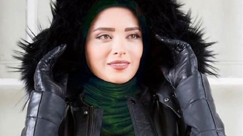 هنرپیشه های زن سینمای ایران که در گذر زمان زیباتر شدند