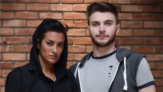 عاشقانه مادر دارا حیایی برای پسرش و  خبری  از فصل چهارم از سرنوشت