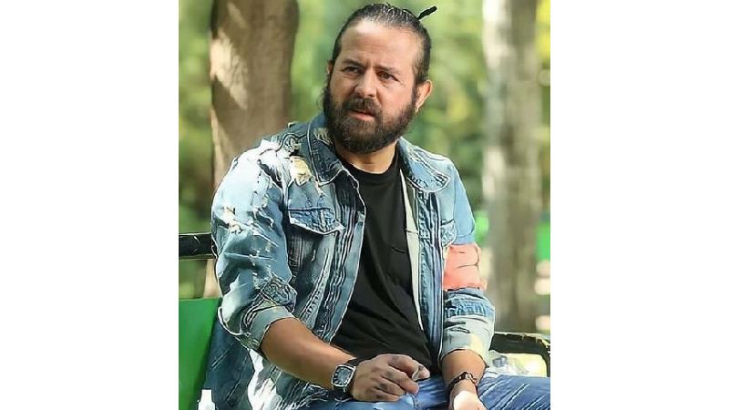 عکسهایی از بازیگران سوپراستار سریال گیسو