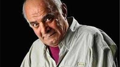 خداحافظی دردناک سریال شرم با سیروس گرجستانی