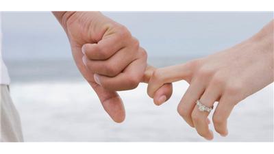 چطور یک ازدواج موفق داشته باشیم و بهترین تیپ شخصیتی برای ازدواج کدام است