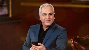 اولین پنج قلوهای جهان فامیل مهران مدیری از آب در امدند