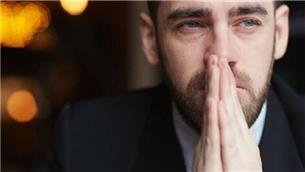 عارضه وحشتناک کووید 19 ، آیا کرونا مردان را عقیم می کند؟!