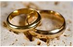 حداقل سن ازدواج در کشور چندسال است؟