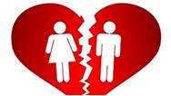 طلاق صوری برای دریافت حقوق پدر
