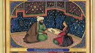 هزار و یکشب ؛ رازها و ریشه های ایرانی