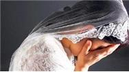 حرفهای تلخ زنی که در 11 سالگی به ناچار عروسی کرد