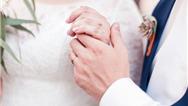 عروسیهای لاکچری در سختترین روزگار مردم