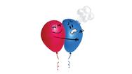 ویژگی های  فرد وابسته عاطفی چیست و چطور باید با او برخورد کرد