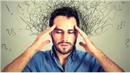 طب فشاری راه جدید برای کاهش اضطراب