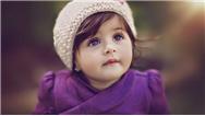 نیاز کودک به تایید او را به سمت چغلی میبرد