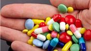 تجویز آنتی بیوتیک برای زنان؛ فقط درمواقع ضروری