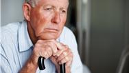 خاطرهگویی احساس تنهایی سالمندان را کم میکند