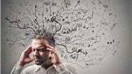 اضطراب را با این روشها کنترل کنید