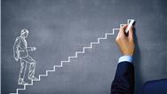 13 کاری که افراد موفق انجام میدهند