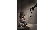 کودک آزاری  دلخراشتر از هر آزاری است