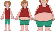 چاقی چه صدماتی به زندگی انسانها می زند