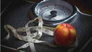 کاهش وزن غیراصولی ارگانهای اصلی بدن را نابود می کند