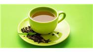 برای لاغری چای سبز بنوشیم یا نه؟