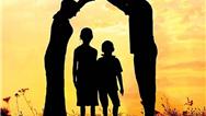 افراد پرتوان در خانوادههای دموکرات رشد میکنند