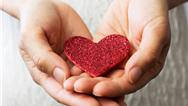 رفتار افراد عاشق چگونه است