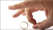 دلایل طلاق در سنین بالا